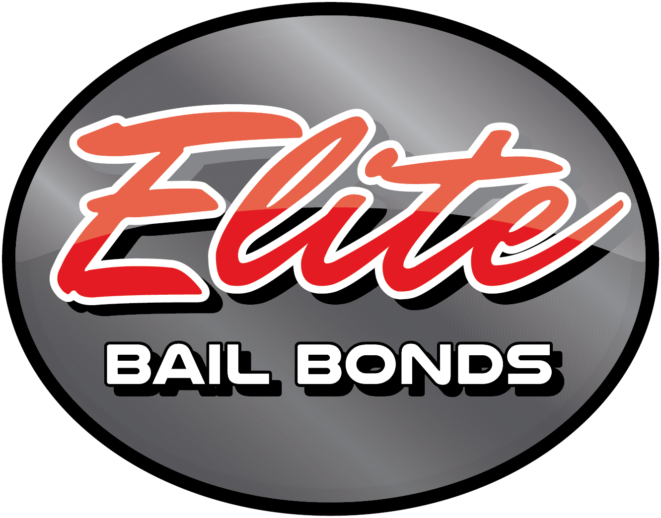 Wichita Bail Bonds